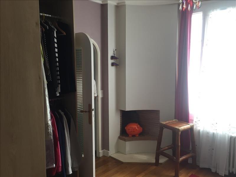 Sale house / villa Poitiers 299000€ - Picture 13