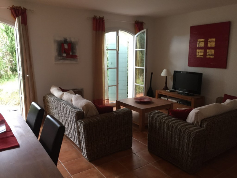 Vente divers Aigues mortes 374 900€ - Photo 1