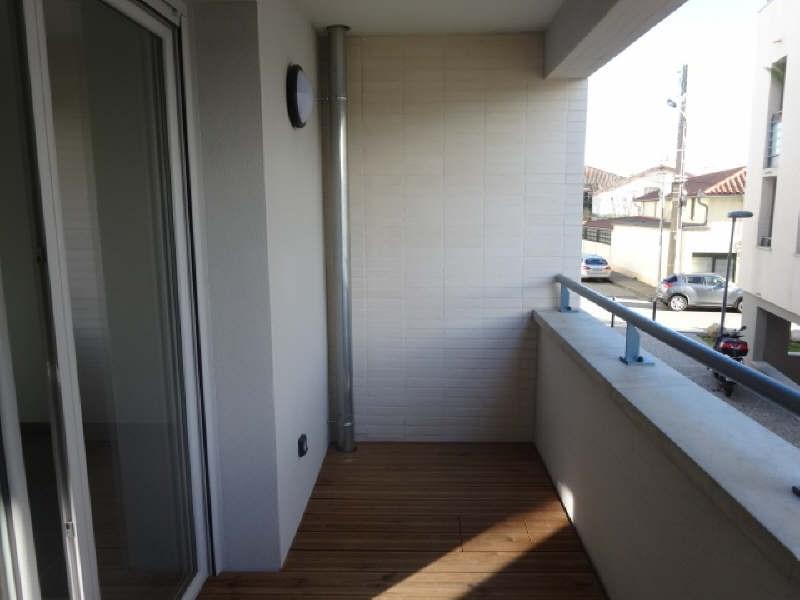 Location appartement Toulouse 589€ CC - Photo 7