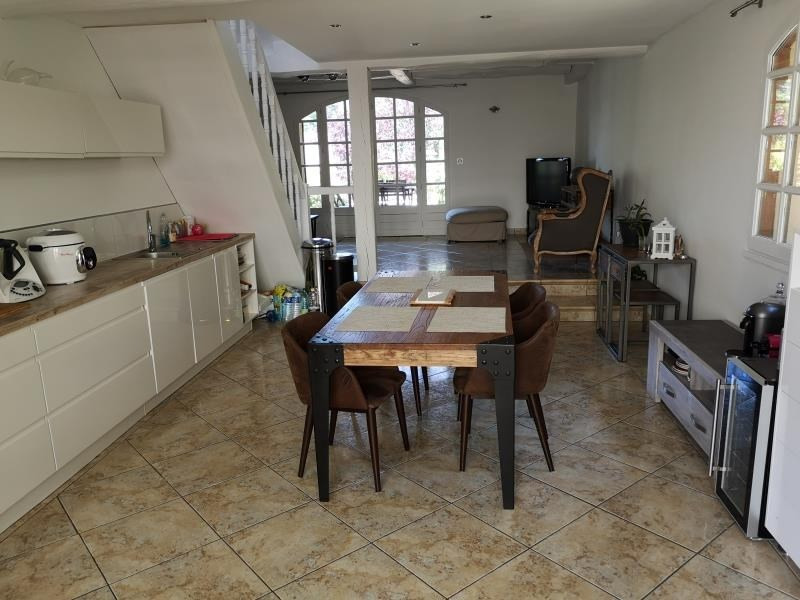 Deluxe sale house / villa Gujan mestras 715000€ - Picture 3
