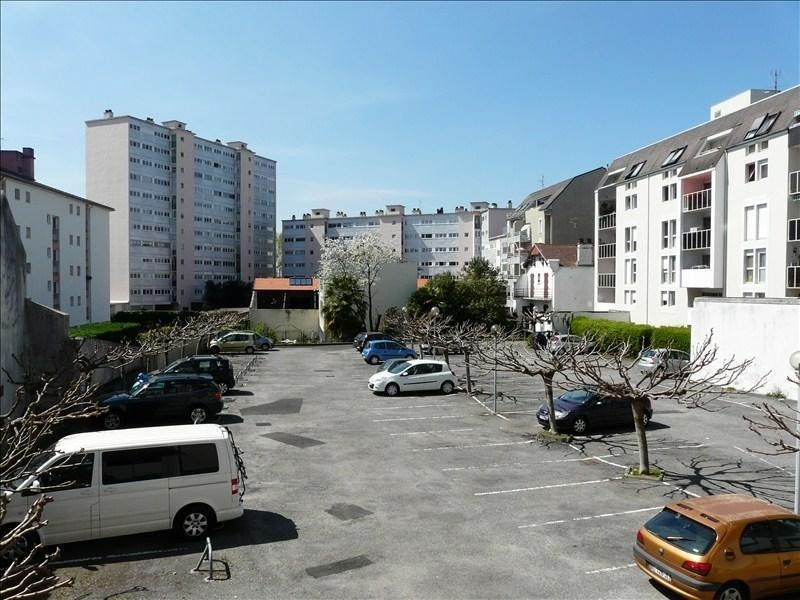 Sale office Pau 249 000€ - Picture 5