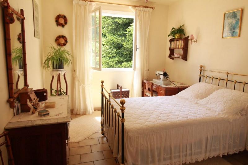 Sale house / villa Berre les alpes 380000€ - Picture 3