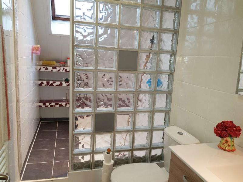 Vente maison / villa Livry gargan 355000€ - Photo 16