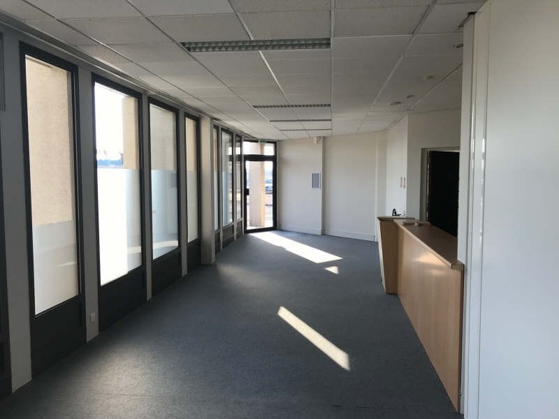 Rental shop Ouistreham 2 000€ HT/HC - Picture 5