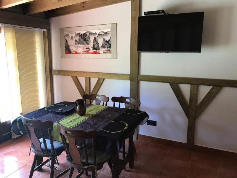 Vente maison / villa Vielle saint girons 148000€ - Photo 4