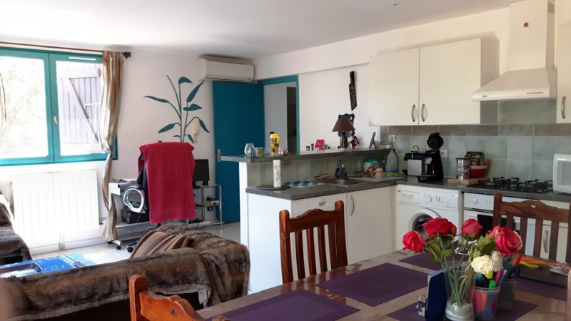 Sale house / villa Afa 691000€ - Picture 9