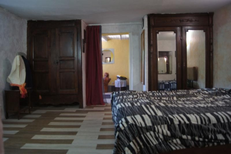Venta  casa Le bousquet d'orb 126000€ - Fotografía 5