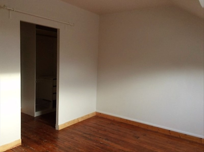 Rental apartment Quimperle 490€ CC - Picture 4