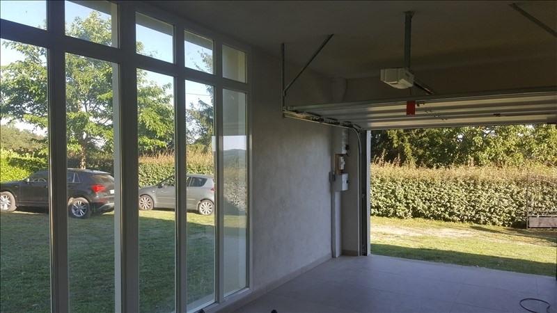 Sale house / villa Vienne 309000€ - Picture 7