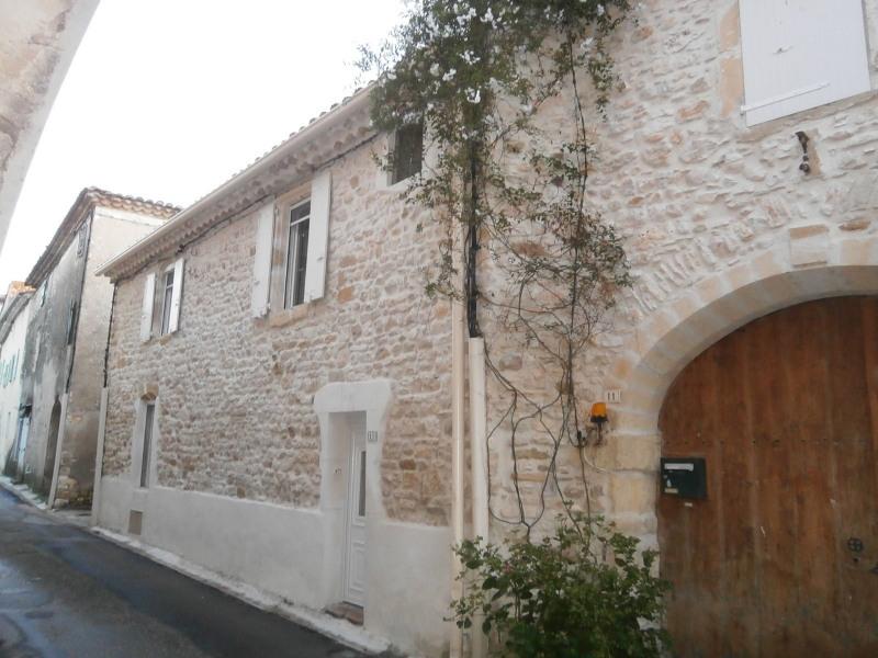 Vente maison / villa La rouviere 325000€ - Photo 1