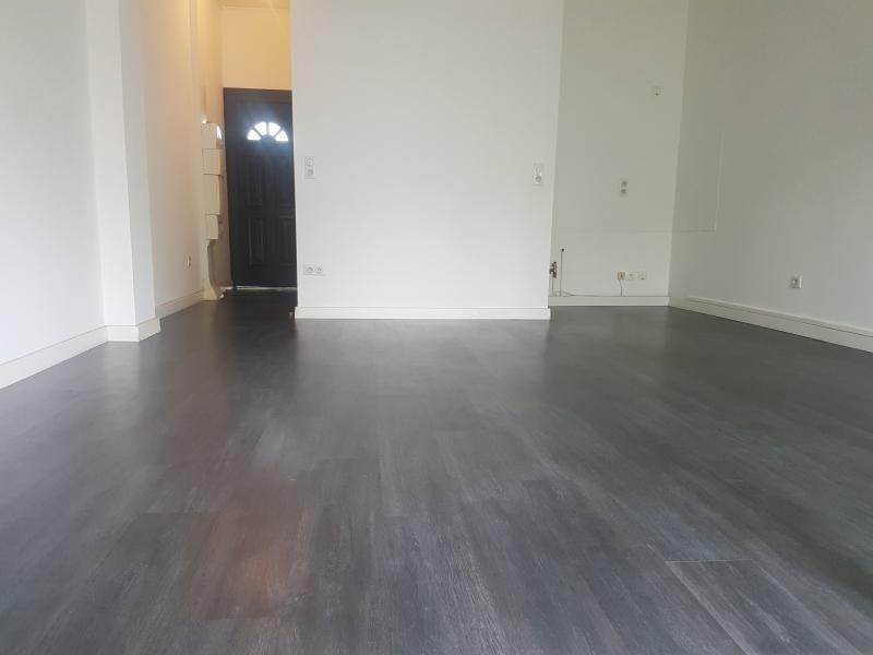 Vente appartement St paul 146000€ - Photo 5