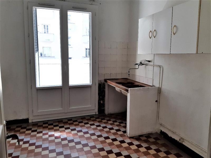 Location appartement Grenoble 513€ CC - Photo 6