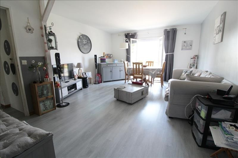 Vente appartement Maurepas 205 000€ - Photo 1