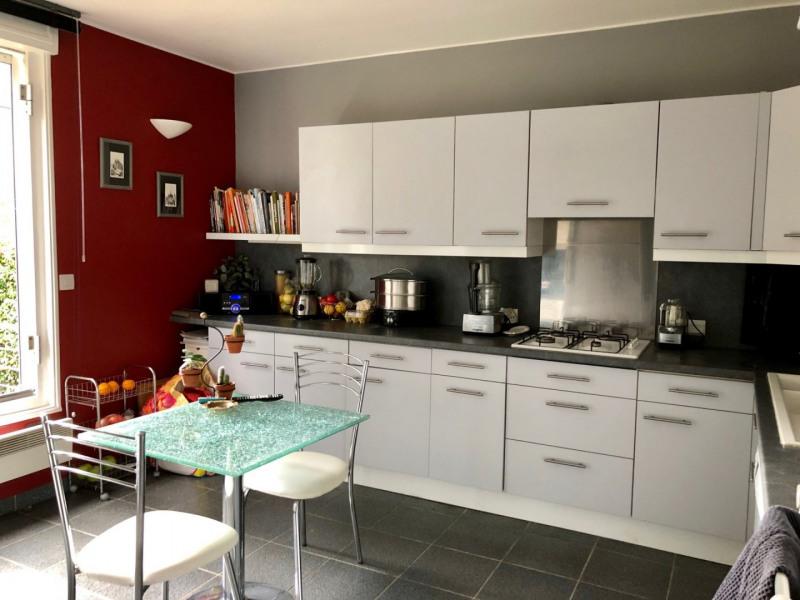 Vente maison / villa Epinay sur orge 598000€ - Photo 3