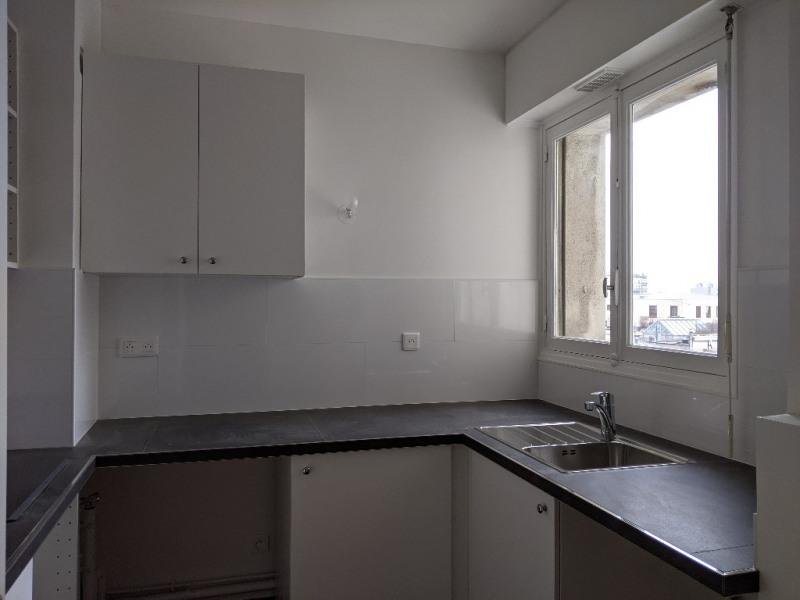 Location appartement Paris 14ème 1880€ CC - Photo 5