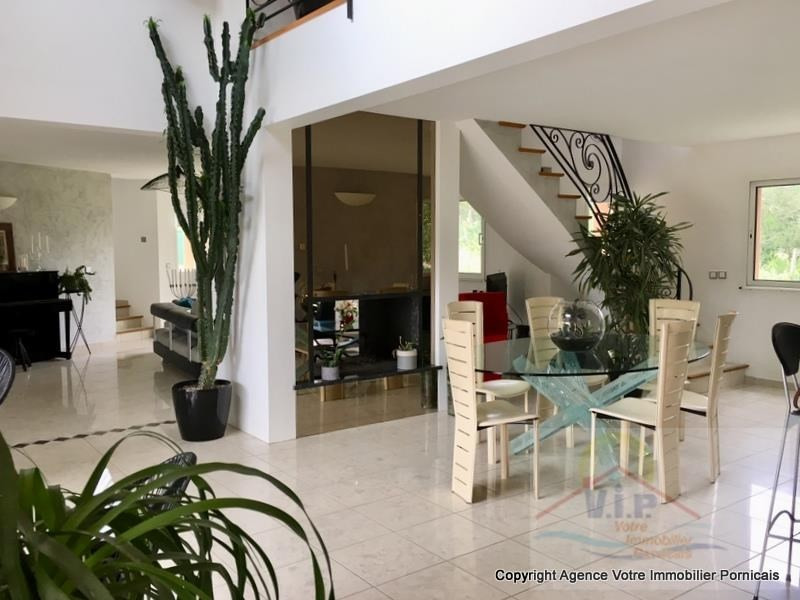 Deluxe sale house / villa Pornic 624 000€ - Picture 5