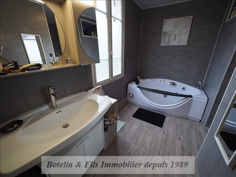 Verkoop van prestige  huis Uzes 680000€ - Foto 7