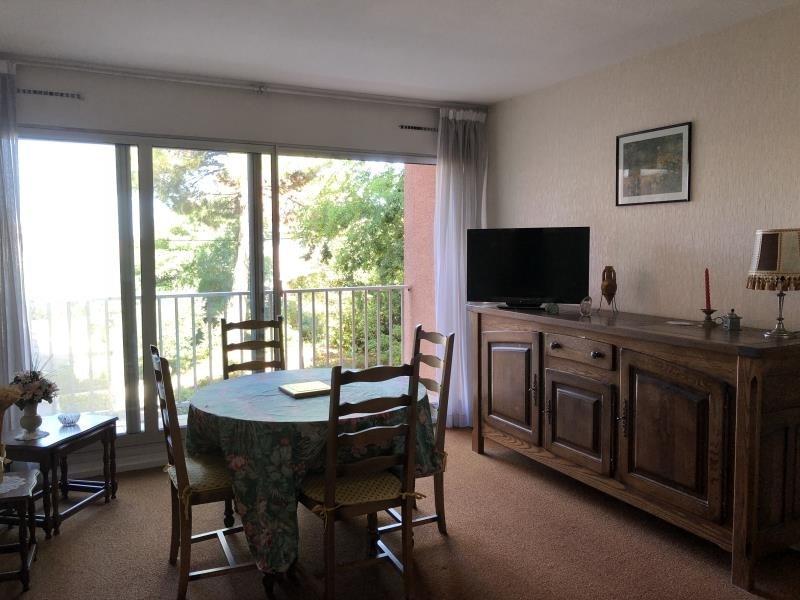 Vente appartement Arcachon 240000€ - Photo 3