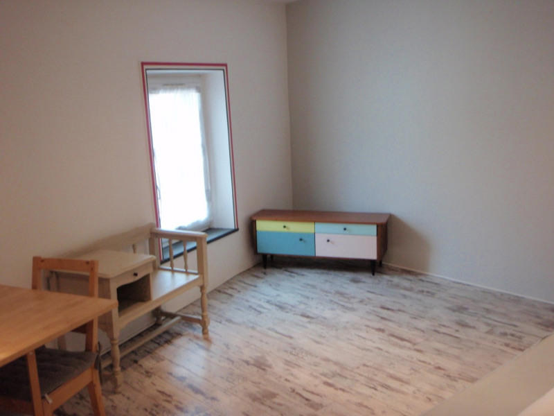 Location appartement St vallier 400€ CC - Photo 2