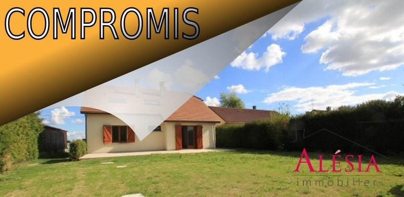 Sale house / villa Châlons-en-champagne 218500€ - Picture 7