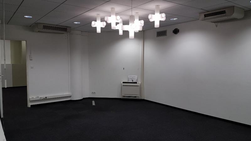 Alquiler  oficinas Toulon 3620€ CC - Fotografía 4