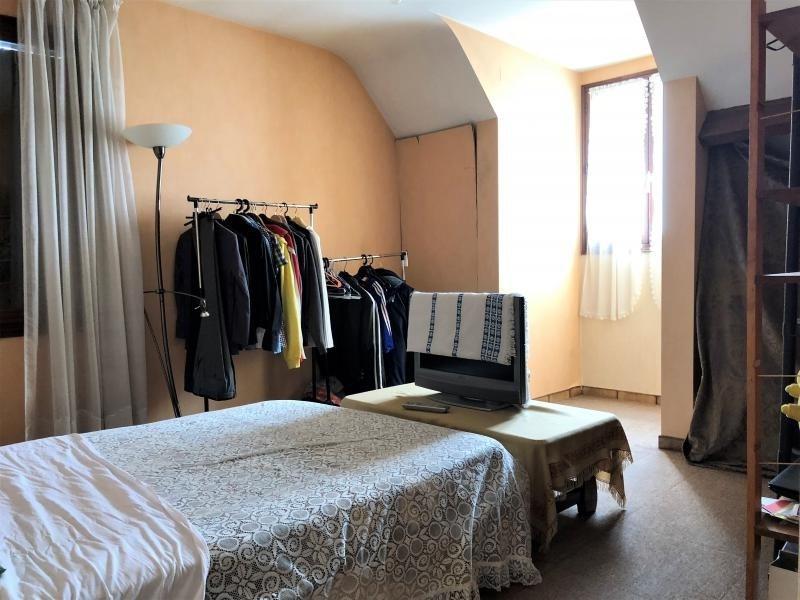 Vente maison / villa St leu la foret 509000€ - Photo 7