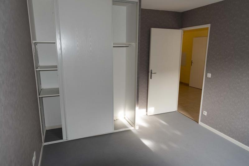Rental apartment Bellegarde sur valserine 655€ CC - Picture 6