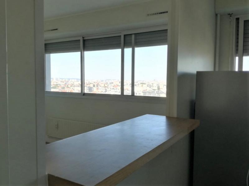 Location appartement La garenne colombes 1100€ CC - Photo 1