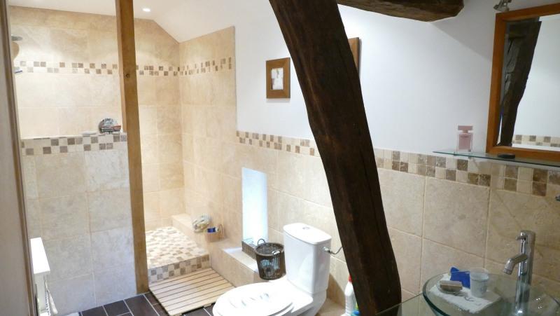 Vente maison / villa Senlis 950000€ - Photo 17