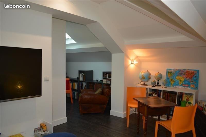 Vendita appartamento Orleans 354000€ - Fotografia 8
