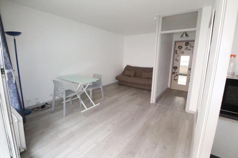 Location appartement Grenoble 537€ CC - Photo 4