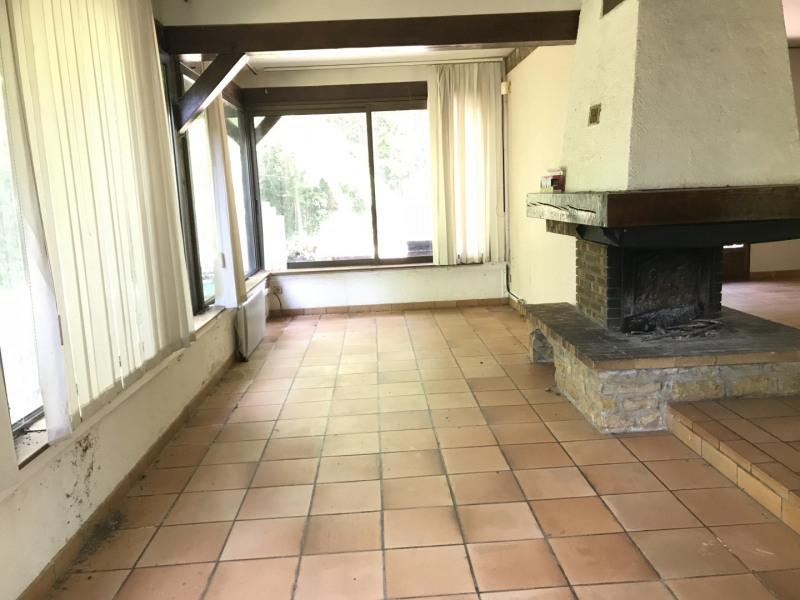 Vendita casa Bu 231000€ - Fotografia 4