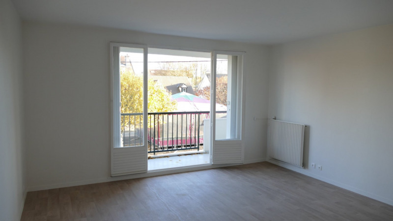 Location appartement Chantilly 1 197€ CC - Photo 1