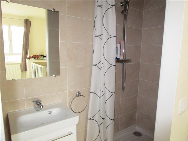 Vente appartement Versailles 390000€ - Photo 6