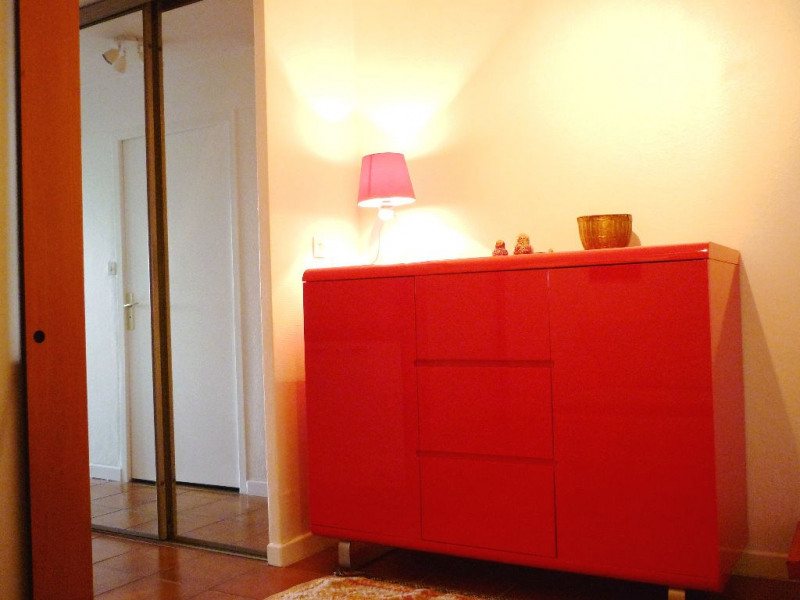 Vente appartement Nice 230 000€ - Photo 10