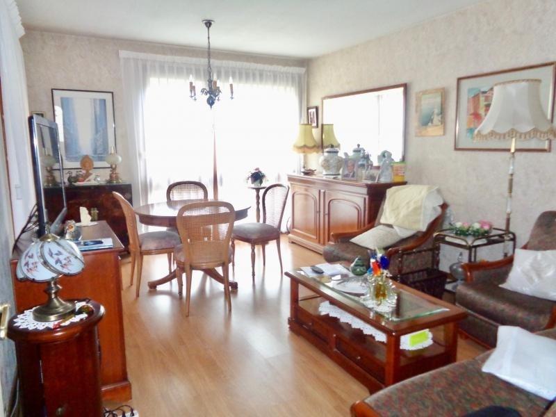 Sale house / villa Limoges 135000€ - Picture 6