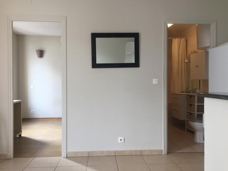 Location appartement St maur des fosses 750€ CC - Photo 3