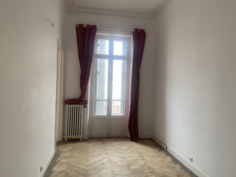 Alquiler  apartamento Marseille 6ème 2150€ CC - Fotografía 8