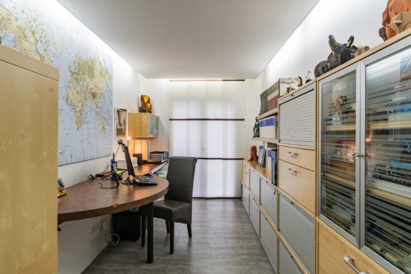 Deluxe sale house / villa Alby sur cheran 849500€ - Picture 7