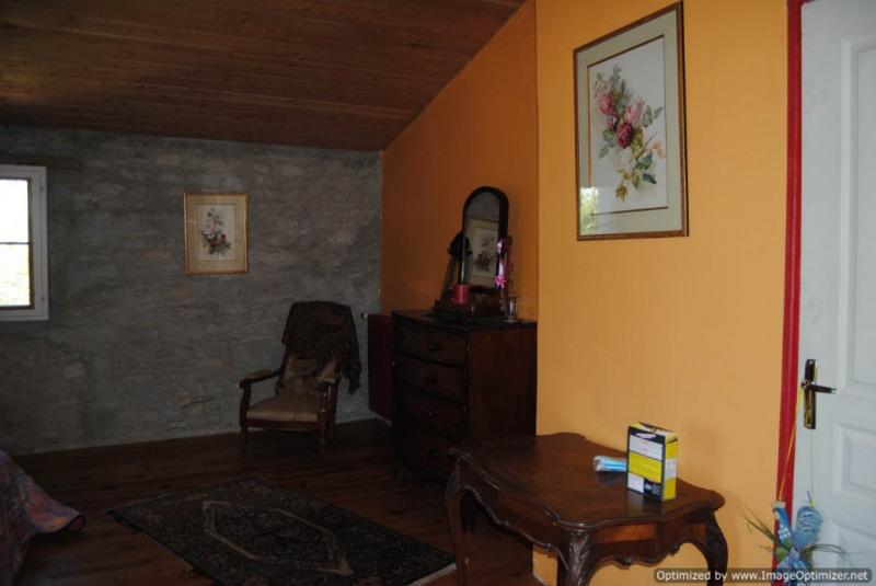 Sale house / villa Fanjeaux 177000€ - Picture 13