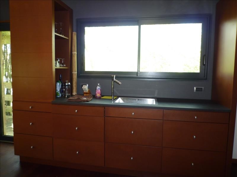 Vente maison / villa Biaudos 389000€ - Photo 5