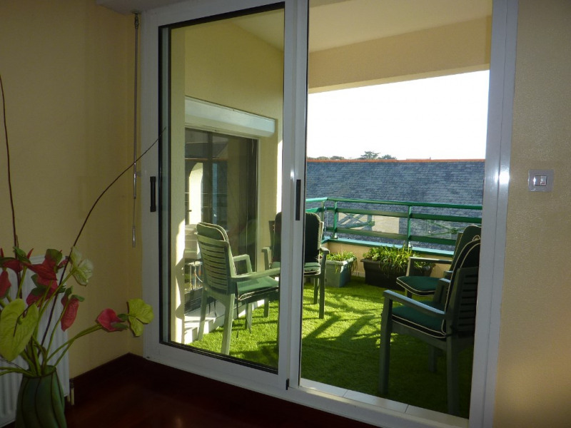 Vente appartement Pornichet 349 000€ - Photo 1