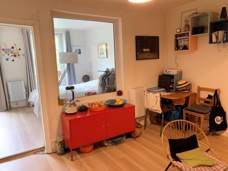 Vente appartement Paris 18ème 278 000€ - Photo 3