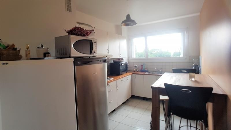 Sale apartment Sucy en brie 238 000€ - Picture 3