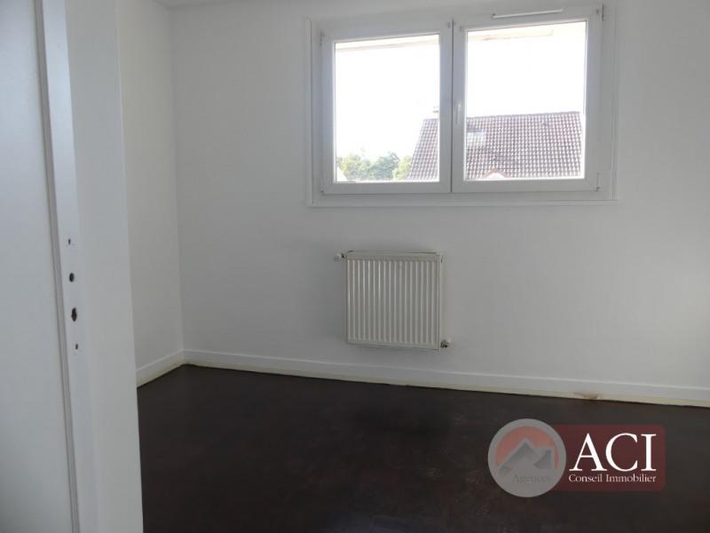Vente maison / villa Montmagny 357000€ - Photo 5