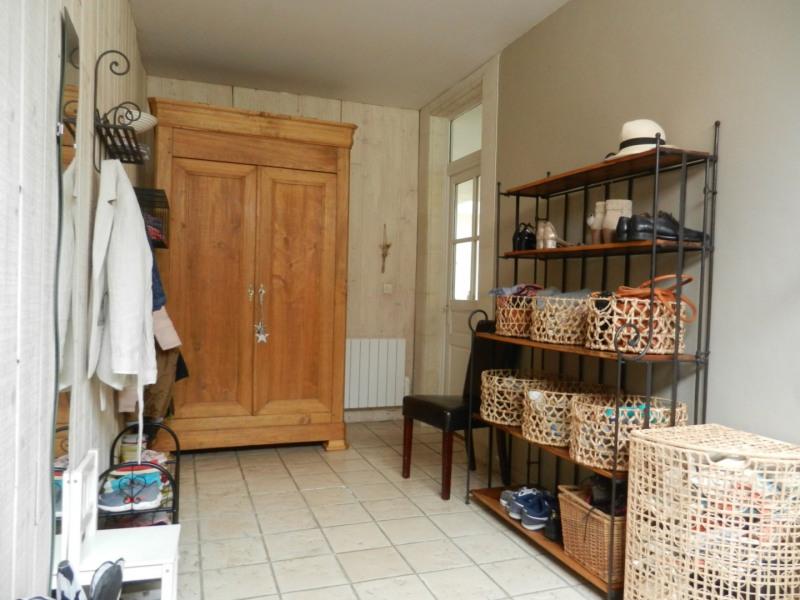 Sale house / villa Le mans 439900€ - Picture 4