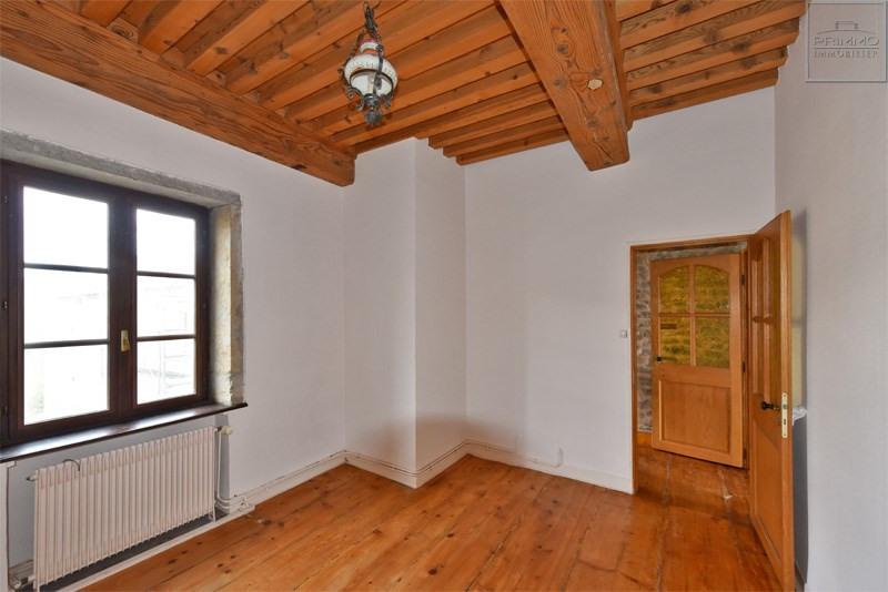 Rental apartment Saint didier au mont d'or 850€ CC - Picture 7