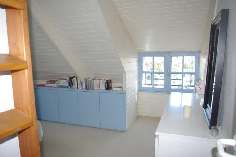 Vente maison / villa Quimper 340500€ - Photo 12