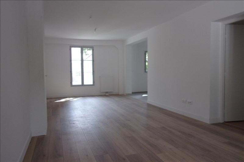 Location appartement Villiers le bel 1070€ CC - Photo 2