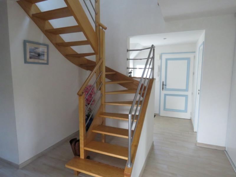 Sale house / villa Loctudy 377500€ - Picture 5